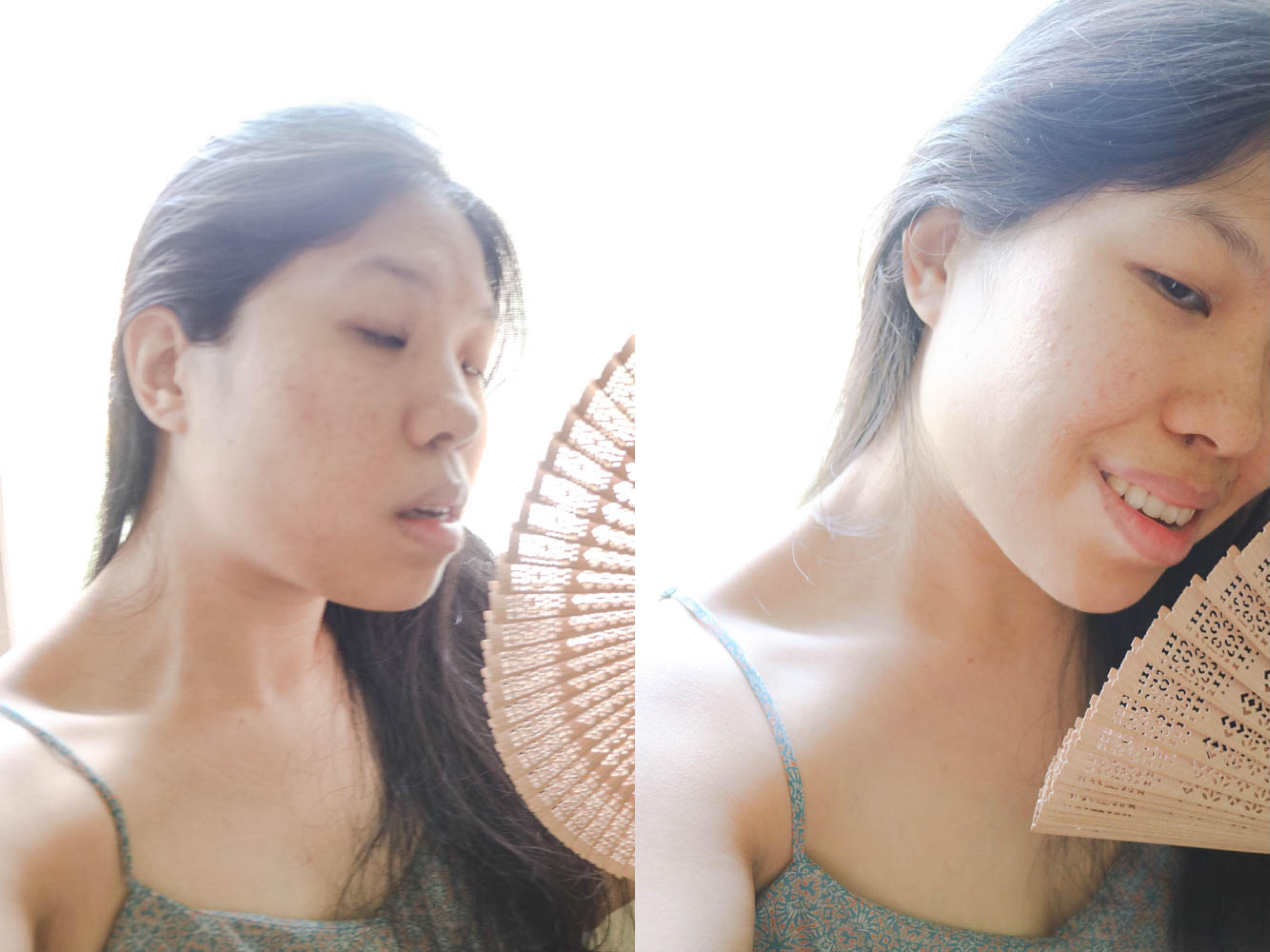 AndreaMai_Selfie4