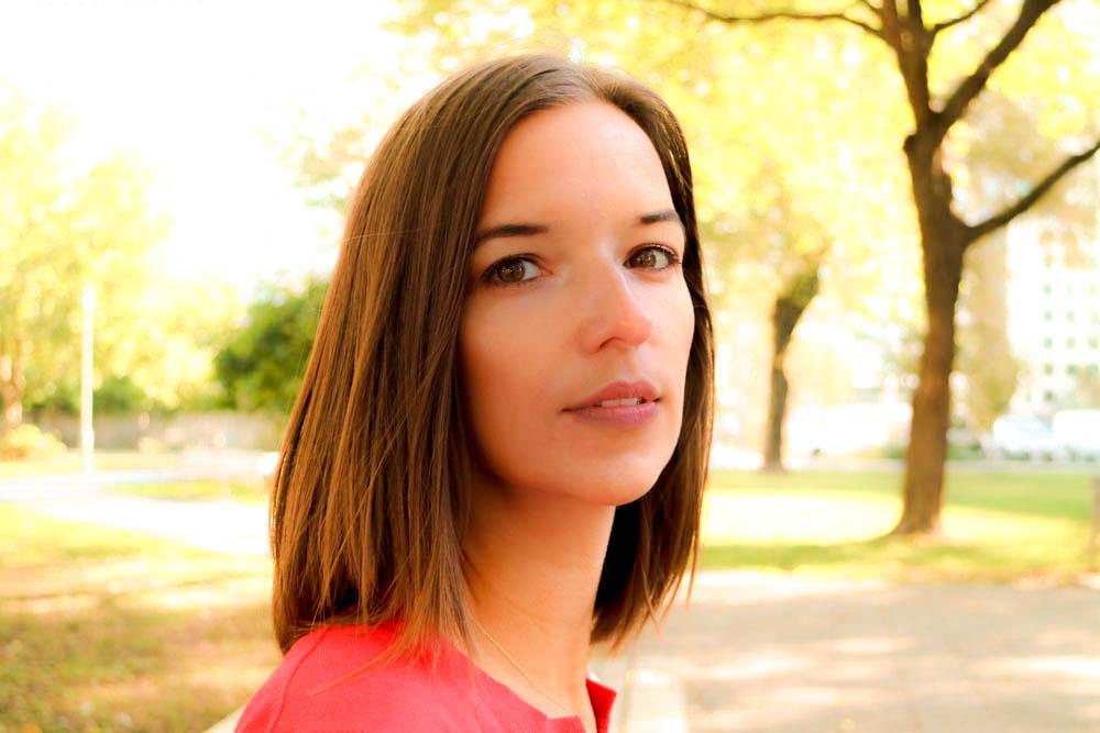 AndreaMai_Victoria-2949-2