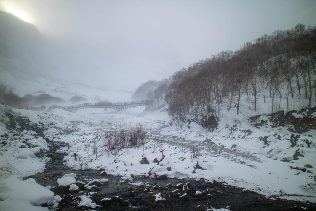 AndreaMai_ChangBai-8795