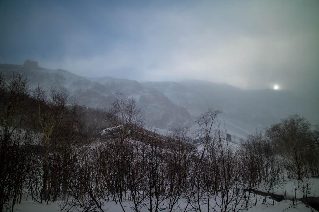 AndreaMai_ChangBai-8833