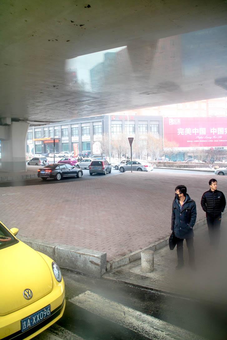 AndreaMai_ChangChun-8275