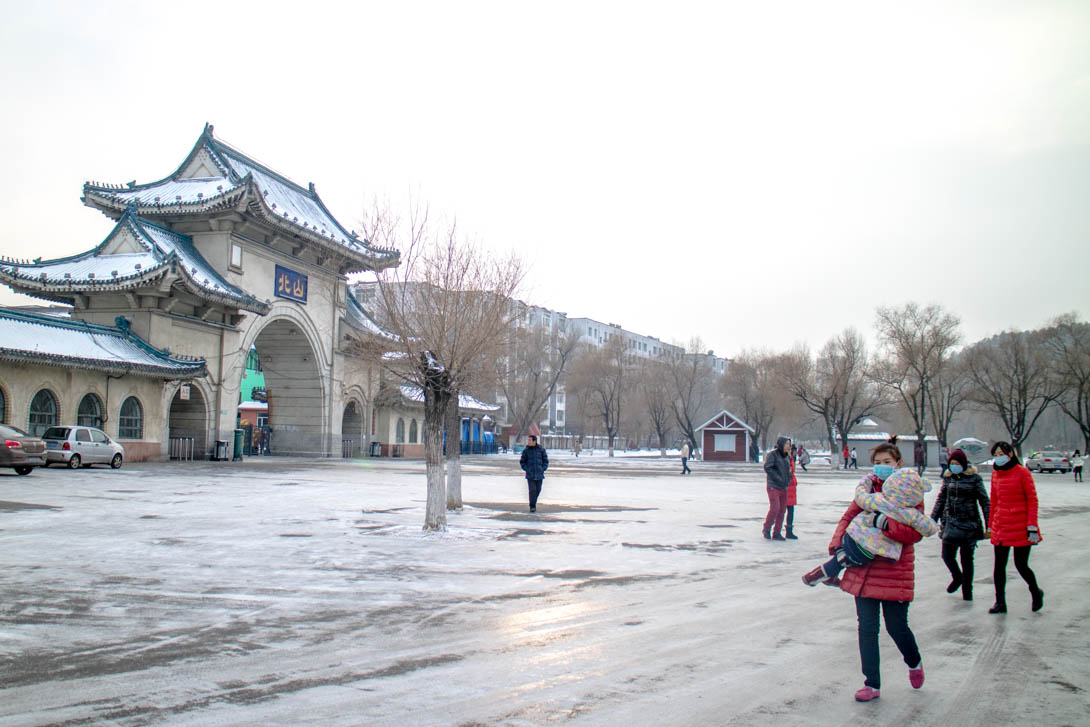 AndreaMai_ChangChun-8336