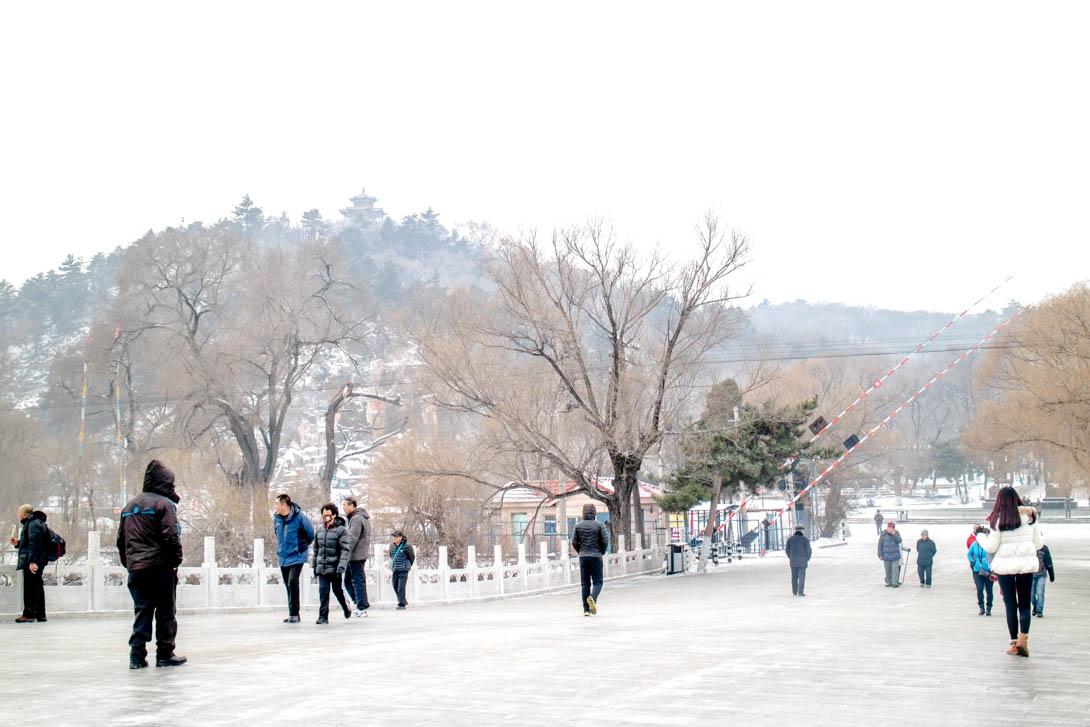 AndreaMai_ChangChun-8355