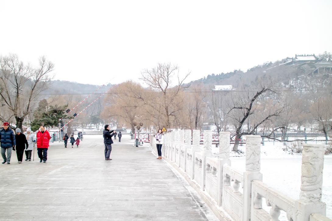AndreaMai_ChangChun-8361