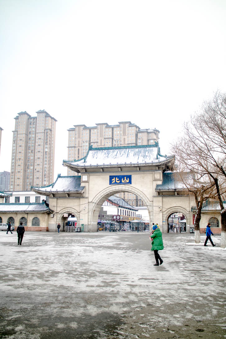 AndreaMai_ChangChun-8390