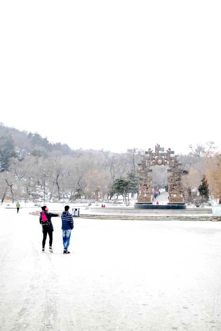 AndreaMai_ChangChun-8398