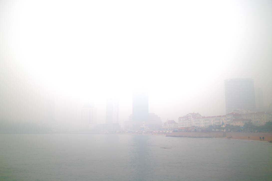 AndreaMai_Quingdao-0589
