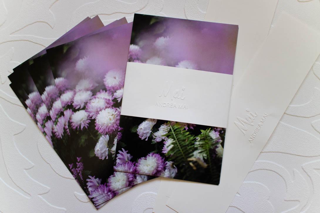 AndreaMai_Flowers-2789