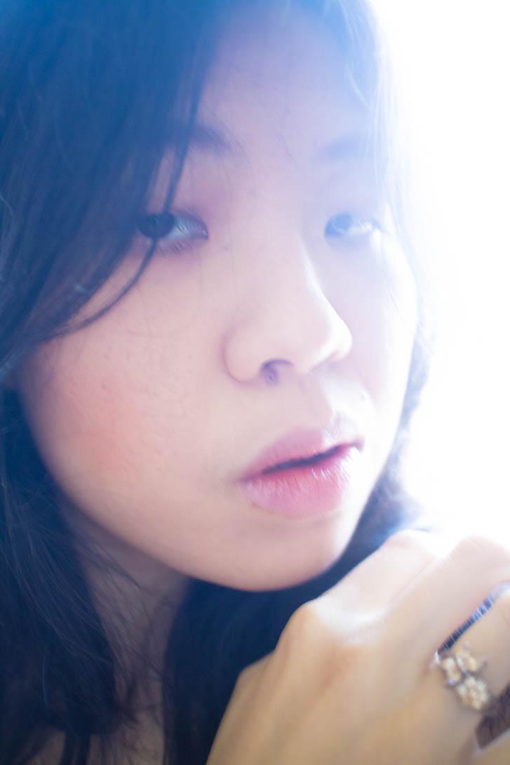 AndreaMai_Self--7