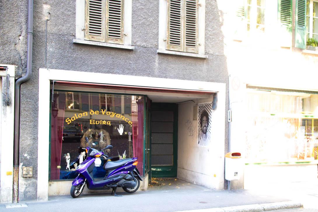 AndreaMai_PurpleRain-1497