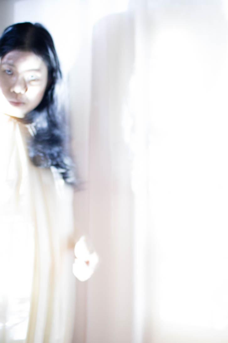 AndreaMai_Prince-2573